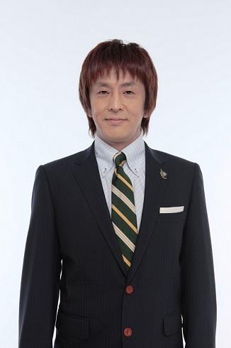 堀内健 ネプチューン TikTok