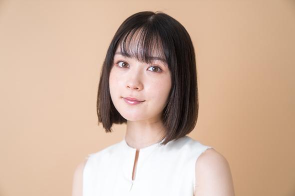 畑芽育 プロミス・シンデレラ 山ノ井さくら ハコヅメ 青天を衝け