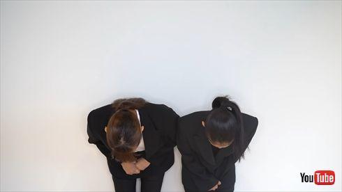 E-girls 須田アンナ YURINO アンエンユリ NAMIMONOGATARI フェス 参加 新型コロナ YouTube 謝罪