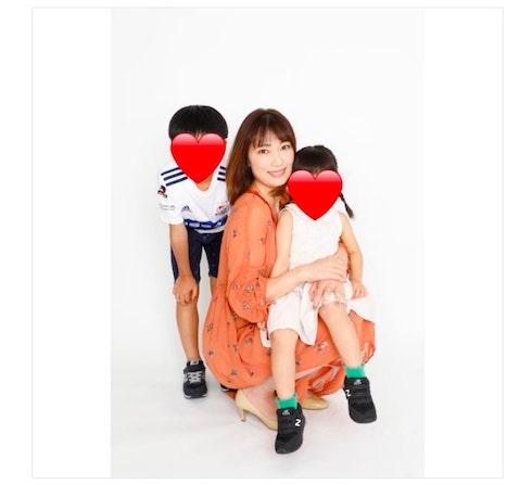 飯田圭織 モーニング娘。 結成 結成記念日