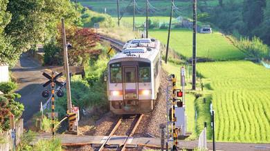 駅弁 山口