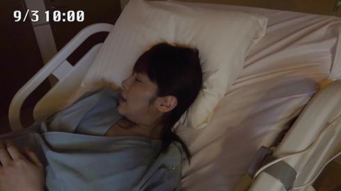 舟山久美子 くみっきー 出産 ドキュメンタリー YouTube