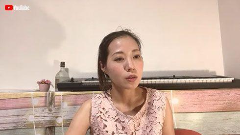 モーニング娘。 福田明日香 甲状腺 バセドウ病 メニエール病 脳神経外科