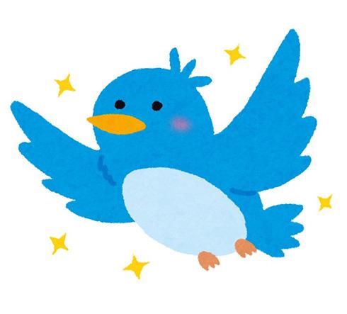 読んでいる途中で消えるツイート Twitterが2カ月かけて現象を解消へ