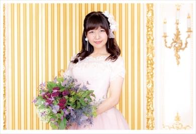 井上喜久子 声優 17歳 誕生日 おいおい お姉ちゃん ブログ Twitter