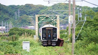 駅弁 北九州