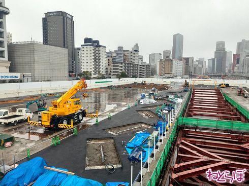 東京 鉄道 新路線