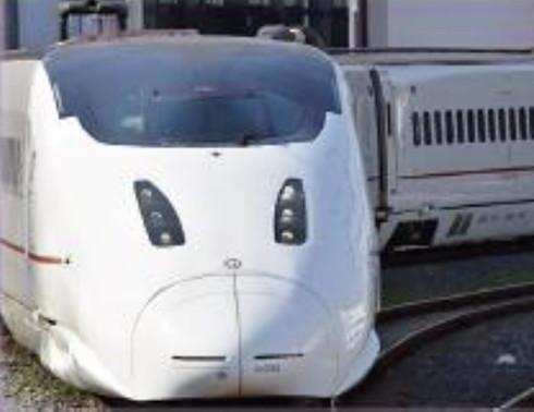 JR九州 新幹線フェスタ