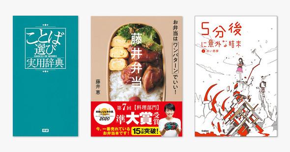 【学研グループ】2021秋の特大セール