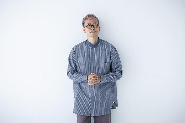 ブライト サムライソウル イシグロキョウヘイ Netflix インタビュー