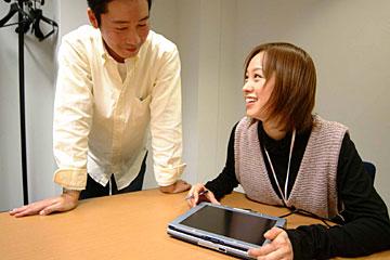 ho_hosono01_sen2.jpg