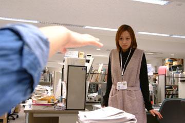 ho_hosono01_te.jpg