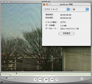 ho_01_1b.jpg
