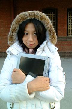 ho_photo01_sama.jpg