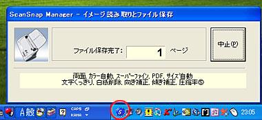 ho_pop.jpg