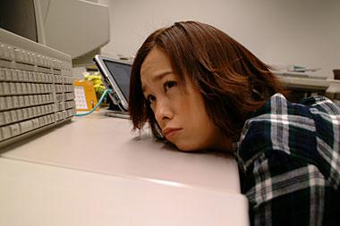 ho_hosono4_sho.jpg