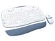 ロジクールからコードレスキーボード&マウスの低価格セット——オンラインストア価格は4980円