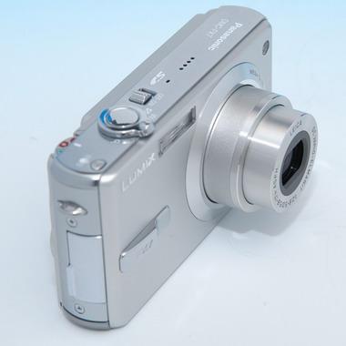 ki_lens-on.jpg