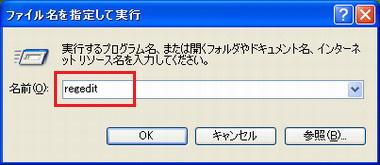 ki_pcc02_01.jpg