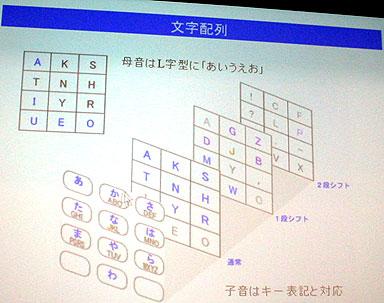 yu_key_05.jpg