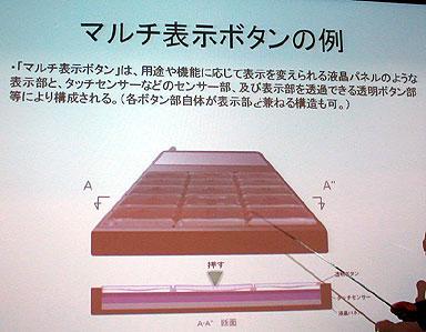 yu_key_06.jpg