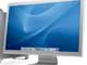 Apple Cinema HD Display 30インチモデル発売開始——アップル