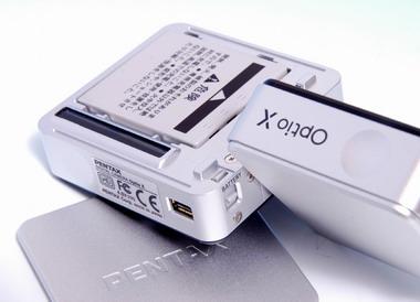 ki_battery.jpg