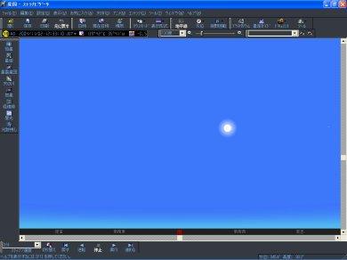 stella-cap4.jpg