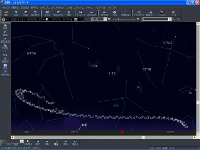 stella-cap6.jpg