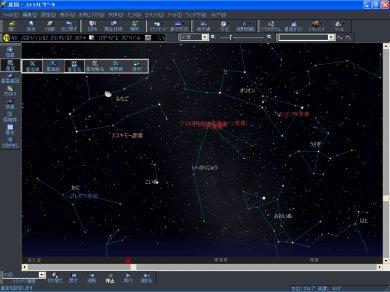 stella-cap7.jpg