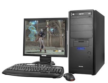 ヤマダ 電機 パソコン