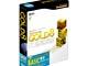 CD/DVDライティングの基本機能だけを搭載したエントリーモデル「B's Recorder GOLD8 BASIC」