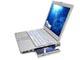 ドスパラ、10万円を切るB5ノートPC「Prime」シリーズを発売