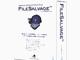 Mac対応ファイル復旧ソフト「FileSalvage」——フロントライン