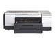 日本HP、SOHO向けインクジェット/オールインワンプリンタ5機種を発売