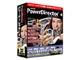 サイバーリンク、ビデオ編集ソフト「PowerDirector 4」発売
