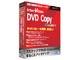 インタービデオ、DVDコピーソフト「InterVideo DVD Copy Standard」