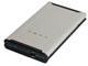 サンコー、5.1ch出力に対応したDivX/MPEG-2ポータブルHDDプレーヤー