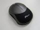 ターガス、2.4GHz無線採用のレシーバー収納式コンパクトマウス