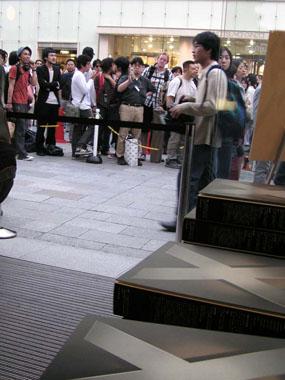 ak_utigawa1.jpg