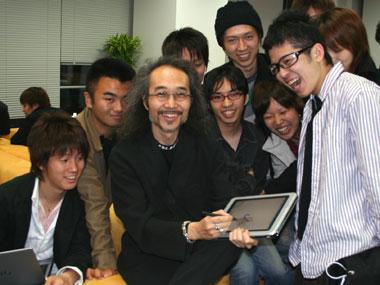 mk_sugiyama02.jpg