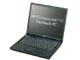 日本HP、セキュリティ機能搭載のA4スリムノートPC