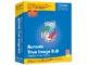 プロトン、HDD健康診断ソフト「HDDlife JE」発売
