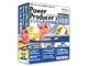 サイバーリンク、CPRMディスクのプレイリスト編集に対応する「PowerProducer 3 デジタル放送対応版」発売