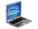 デル、9万円台から選べるBTO対応オフィス向けノートPC「Latitude D510」