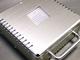 Mac miniを手軽に持ち運び——シムラの取っ手付き専用カバー「Power Guard Mini」