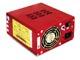 リンクス、Coolergiant製の多用途電源「CGL-590AH/660AH」