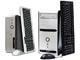 MCJとソフマップ、コラボPC2005年夏モデル4製品を発売