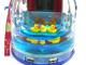 サンコー、癒し系USBハブのUSB2.0対応モデル