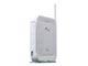 アイ・オー、新5GHz帯の11a対応無線LANルータ/無線LAN PCカード